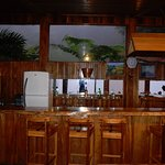 Foto de Hotel Vista Verde Lodge
