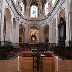 Église Saint-Roch의 사진