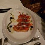Lotus Eaters Restaurant Photo
