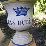 صورة فوتوغرافية لـ Las Duenas