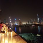 Photo of The Penthouse at Five Palm Jumeirah Dubai