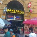 Photo of Bar&Grill Gastronomia&Aperitivi