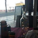 Foto van Restaurant & Bar 76