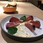 Photo of Hetta Cuisine
