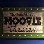 Ben & Jerry's صورة فوتوغرافية