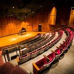 Figliulo Recital Hall