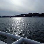Photo de Stockholm Canals