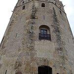 Photo of Torre del Oro
