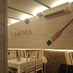 Photo of L'Amfora
