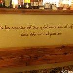 Polisena L'altro Agriturismo Foto