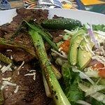 Photo of Tacos Los Altos