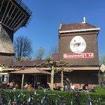 Φωτογραφία: Brouwerij 't IJ