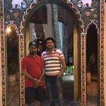 Photo de Bombay Halal Marrakech