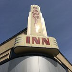 Sawmill Inn Cafe Foto