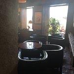 Photo of Pat'e Palo European Brasserie