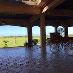 Фотография Hacienda Campo Rico