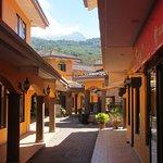 Photo of Habla Ya Spanish Courses & Ecotourism