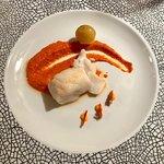 Φωτογραφία: Restaurant Goldener Schlussel