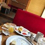 Cafe May Foto