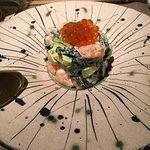 Photo of 99 Sushi Bar - Hermosilla