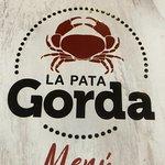 Photo de La Pata Gorda