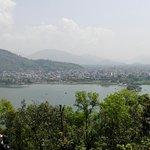 Photo of Breathe Nepal Trekking