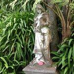 Photo de Monte Palace Madeira
