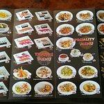 صورة فوتوغرافية لـ Miky's Food Thai-Vietnamese Restaurant