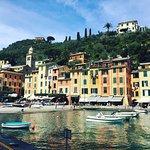 Foto de Outdoor Portofino