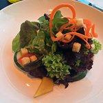 ภาพถ่ายของ Sommerlust Restaurant & Cigar Lounge