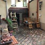 Foto de Restoran Ciribu Ciriba