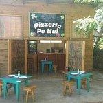 Pizzeria Po Nui