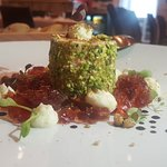 Photo of Restaurante Fastuc