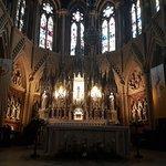 Foto de Cobh Cathedral