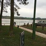 Thornton Reservoir ภาพถ่าย