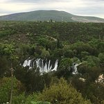 Photo de Kravice Falls