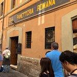Foto di La Panetteria Romana & Spaccio Di Paste