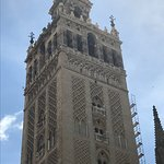 Photo of Torre Giralda
