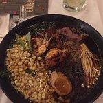 Photo de California Grill