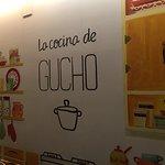 La Cocina de Gucho Photo