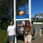 Photo de Bay Tours Nelson
