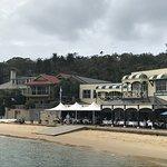 Watson's Bay Foto