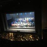 Photo de Deutsche Oper Berlin