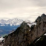 Foto de Untersberg