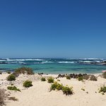 Photo of Parque Natural de Corralejo