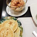 Photo of La Cocina De Pepina