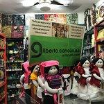 Photo of Mercado 28
