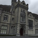 Photo of Kylemore Abbey & Victorian Walled Garden
