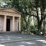 Foto de Jardin Botanico Historico La Concepcion
