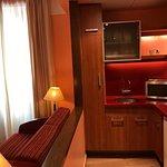 Suites Gran Via 44-billede